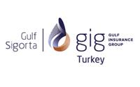 gulf2
