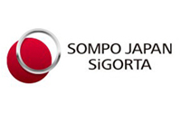 sompo-japan-sigorta2